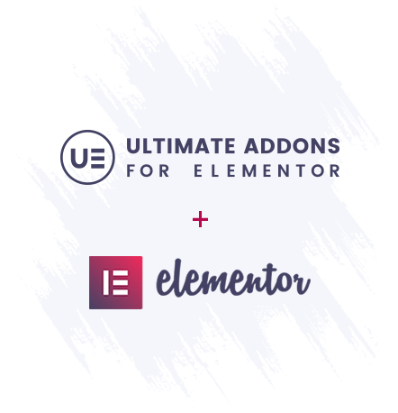 Elementor Addons & Widgets - Ultimate Addons for Elementor