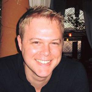 <b>Gavin Stevens</b> -  justwebbit.com