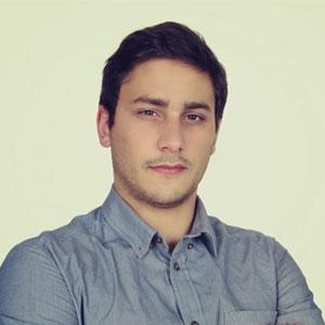 <b>Giorgi Nadareishvili</b> -  edvex.com